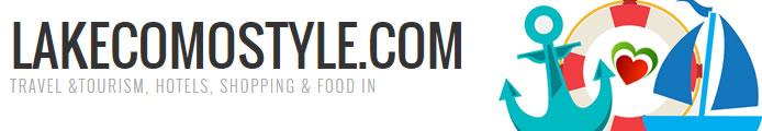 LakeComoStyle.com